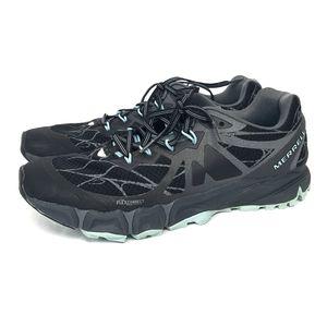 Merrell Agility Peak Flex Trail Running Shoes 11